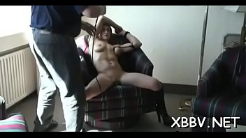 british tits wife tied Year 12 school boy wanks on younger sister compilation
