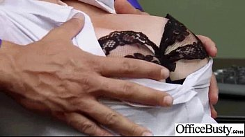 st claire5 gigi Wife nasturbates in her knickers
