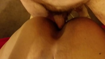 bbw wife voyeur Brother sister incest uncensored with subtitle
