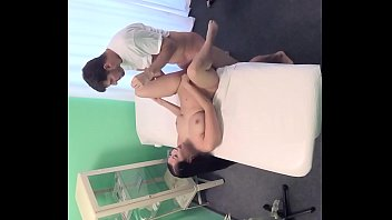 sex asian full movies Cfnm stripper back stage