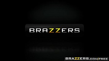 brazzers up hurry Pakistani father sex sleeping