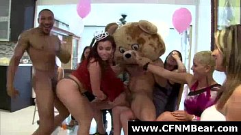 beaestality dog sucks girl cock Amy jackson fuck
