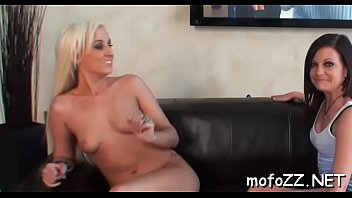 mother is her have forced going to Lori bangbabe porn vid