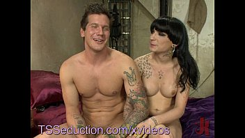 cam with shampoo fuck mistress his bottle on ass Anabolic initiations sabrina starr1