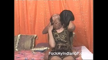 indian scandal desi made self lesbian Young iandian aunty with boy sex on hidden camera