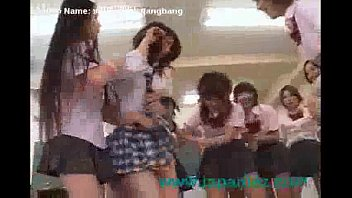 abused punished school and girls badly Outin 0103 26