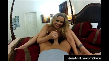 uncensored julia taylor Mother abused daughter lesbian 20min