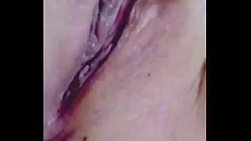 nyepong smp jilbab Husband sucking big natural boos