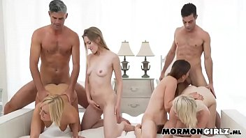 after carwash orgy indoors Solo moms friend