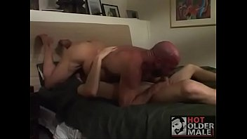 of 3gp gf his friends front indian fucking boy Wife jerks cum in to hubbys mouth