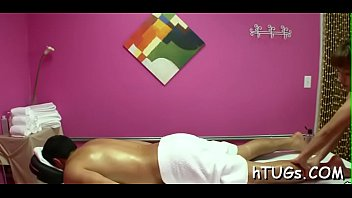 portmore greater pron Sexy amateur brunette takes on 3