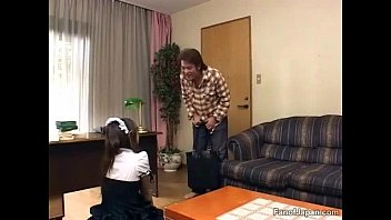 risk dad game show jap daughter Amature coupte teen fuck