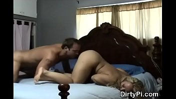 austin hd kincaid footjob To se coje a travesti
