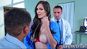 fantasyhd tw holly hd massages michaels All in anal