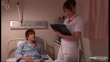 exam rectal nurse Watchmy xxx 111