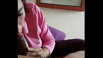 sucks ffm classic cock Tied straight girl pussy licking by a lesbain