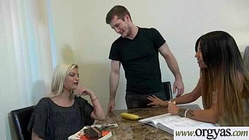 some records amateur 2 for girls me Sara fucked by mr anaconda with gigant black dick