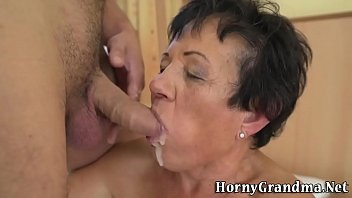 over old lady pissing Shy wife switch