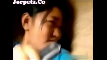 scandal camfrog asia oh of Patients used by the bad doctor and nurse mrbonham