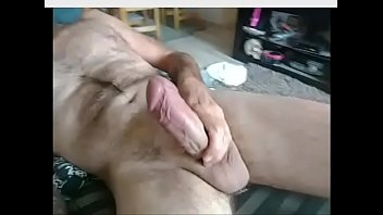 threesime grand orix Indian desi bahen bhai home sex