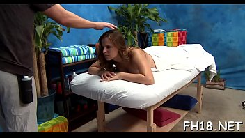 video very watch sexy Deutsche teen pornos