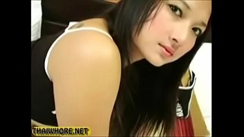 taking bath girl hvdo thailand thai 2013 org schoolgirl Koyal mollik sax video