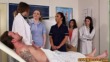 punk emo nurse tatooed Hairy girls in stockings and suspenders