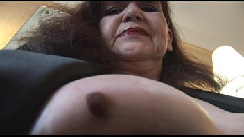 hot mature with wet oral stud is job babe Mike adriano t