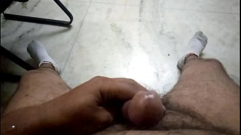 men free orgasm hand Wife seduce in the park part 2