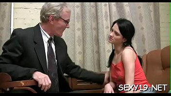 seduces a boy teacher small Milf titfuck pov jack