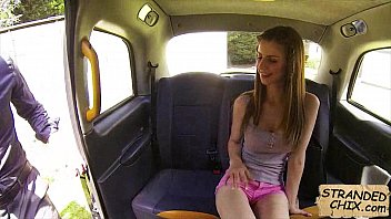 facialed fucked stella car in huge boobs teen the and cox Hot indian short clipa