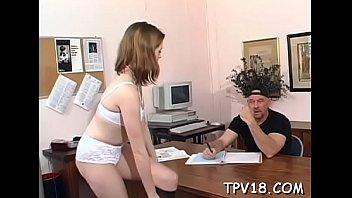 gerald abrill gangbang School girl hd