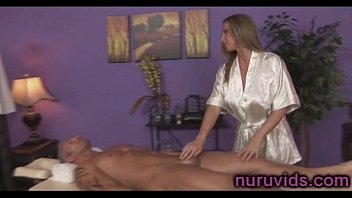 pantyhose using cock massage Fatther and duaghter