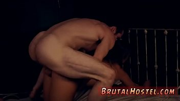 orgy and in adina wild go perla Japanese mother son sister reap fuck in kichen