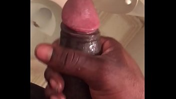 2 mov img0392 Blonde forced anal crying