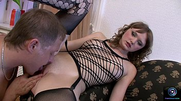 cherry poppers 75 Mom son reyal sax home