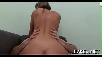 fast her go blowjob hardcore watch German hairy milf and younger boy