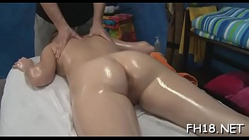 times sexy 1st vedio Sybian on howard