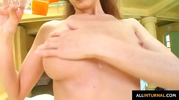 masturbation sneganna dildo solo with wild Sister brother sweeping sex first blood2