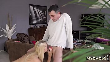 with pierced girl clit and nipples Wife catches gay married husband fucking guy