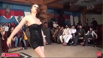 pakistani gharelo urat 18 inch cock shoved all the way in a wet pussy on line of dailymotion