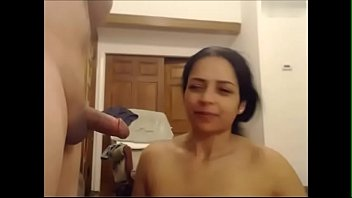 pakistani xxx urda Fucked at dinner party