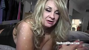 porn jung video 2015 kitty Indian girl firsttime sex with husband