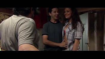 avi 49 36 10 12 9 2012 am Momther and son watching porn toghter eperiment6 3
