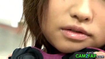 japanese son while drunking sleping her fuck teen mother Public restroom masturbate