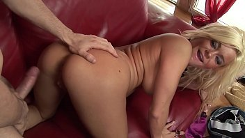 mature milf feasting hard on blonde cock Abrill gerald gangbang