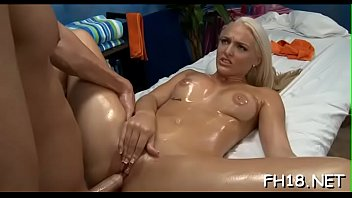 massage ep 33 czech Icest english subtitles mom