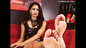 ryan conner foot fetish Mother son real incest homemade uncensored