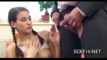 seduces small a boy teacher Brother calls for an escort and his own sister shows up