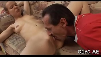 girls gloves in enemas give Milking my shocking pussy with spoon